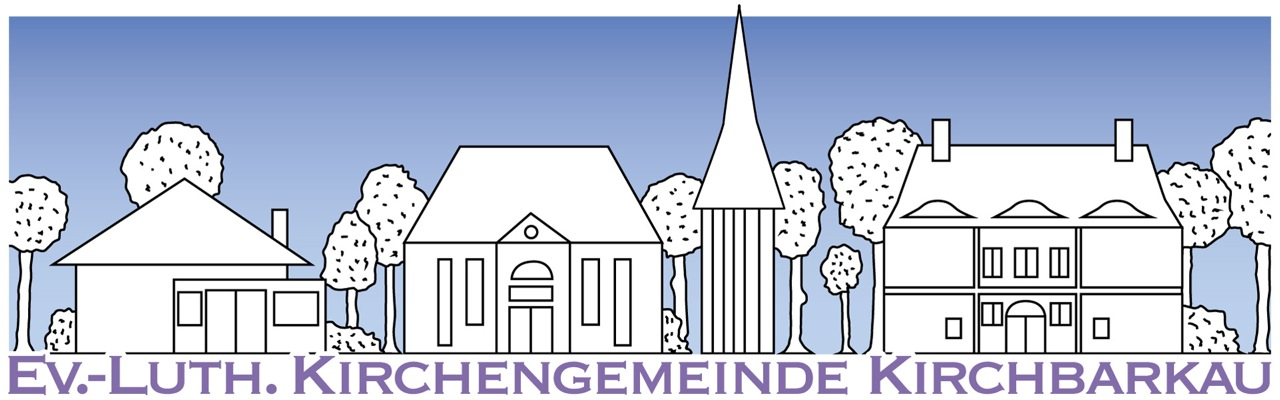 Kantorei Der Christuskirche Sulzbach Kantorei Der Christuskirche Sulzbach-Rosenberg - Jürgen-Peter Schindler - Christoph Stoltzenberg Kantatenwerk I